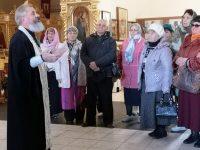 Паломническая экскурсия из Саратова