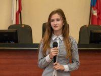 «Союз отцов» провел благотворительный фестиваль «Твори добро!»