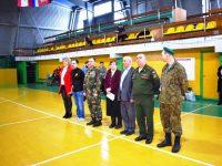 Победили осиновские патриоты России