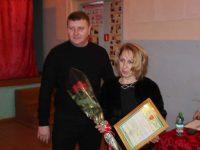 Ветераны Бобова получили медали «75 лет Победы в Великой Отечественной войне»