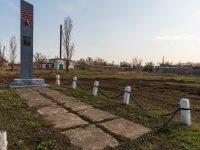 Берёзовский Дом культуры отремонтируют к июню