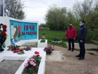 Чем живет район: Дмитрий Романов проверил ремонт дорог, развитие здравоохранения, культуры и сельского хозяйства