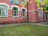 Проекты года: реконструкция школы искусств и новая «Точка роста»
