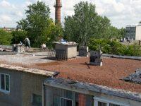 До конца года в Марксе капитально отремонтируют 18 многоквартирных домов