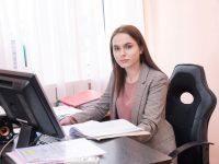 Администрация района на один день дала управление молодёжи