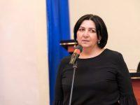 Глава района Дмитрий Романов оценил важность муниципальной службы