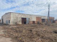 Район Плодосовхоза застроят таунхаусами