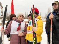 Депутаты и чиновники решили посоревноваться в спорте